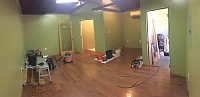 2 car garage Mixing Room-img_8157.jpg