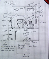 Building a Studio-plan-update2.jpg