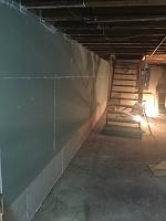 Basement Studio in Upstate New York-1.-exterior-wide.jpg