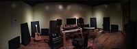 2 car garage Mixing Room-screen-shot-2015-09-19-4.22.17-pm.jpg