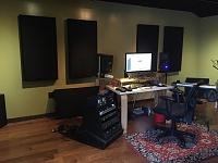 2 car garage Mixing Room-img_8404.jpg