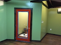 2 car garage Mixing Room-img_8318.jpg