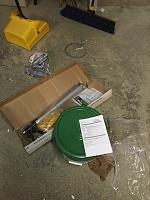 Basement Studio in Upstate New York-1.-new-arrivals.jpg
