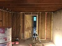 Basement Studio in Upstate New York-4.-door-open.jpg