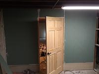 Basement Studio in Upstate New York-5.-door-other-side.jpg