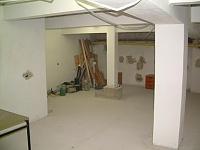 need help , building a project studio-1.jpg
