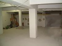 need help , building a project studio-6.jpg