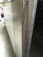 Basement Studio in Upstate New York-3.-door-detail-1.jpg