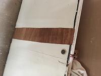 Basement Studio in Upstate New York-4.-door-stripped.jpg