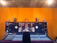 The Harp rehearsal studios /Kungsbacka /Sweden-cascatoma_one.jpg