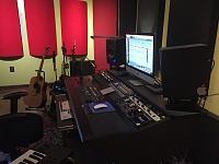 2 car garage Mixing Room-img_8970.jpg