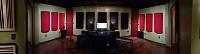 2 car garage Mixing Room-screen-shot-2015-11-21-3.52.35-pm.jpg