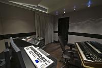 Hyperreal Overkill – Studio Construction-studio_drapes_04.jpg