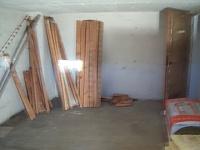 Had to move - studio rebuild in basement-100_0268.jpg
