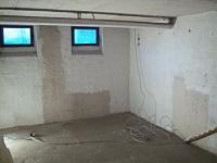 Had to move - studio rebuild in basement-100_0269.jpg