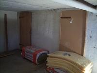 Had to move - studio rebuild in basement-100_0273.jpg