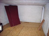 Had to move - studio rebuild in basement-rimg0010.jpg