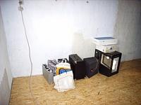 Had to move - studio rebuild in basement-rimg0009.jpg