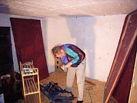 Had to move - studio rebuild in basement-rimg0002.jpg