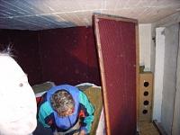 Had to move - studio rebuild in basement-rimg0003.jpg