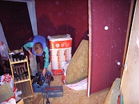 Had to move - studio rebuild in basement-rimg0005.jpg