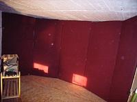 Had to move - studio rebuild in basement-rimg0007.jpg