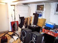 Had to move - studio rebuild in basement-rimg0004.jpg