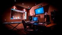 My first studio i dreamed about! (Ukraine)-ufzmsj7ovjo.jpg