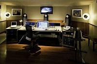 Here she is in all her glory....new studio, ain't she purty?-studio-2.jpg