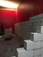 New tracking room - Obscure Music Studio Frankfurt Germany-1wall1.jpg