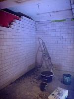 New tracking room - Obscure Music Studio Frankfurt Germany-1wall3.jpg