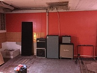New tracking room - Obscure Music Studio Frankfurt Germany-4empty1.jpg