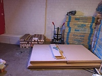 New tracking room - Obscure Music Studio Frankfurt Germany-6material2.jpg