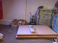 New tracking room - Obscure Music Studio Frankfurt Germany-6material2.jpg