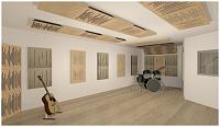 New tracking room - Obscure Music Studio Frankfurt Germany-0render1.png