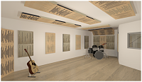 New tracking room - Obscure Music Studio Frankfurt Germany-0render1.png