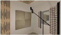 New tracking room - Obscure Music Studio Frankfurt Germany-0render2.png