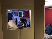 New tracking room - Obscure Music Studio Frankfurt Germany-7booth5.jpg