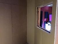 New tracking room - Obscure Music Studio Frankfurt Germany-7booth6.jpg