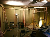 New tracking room - Obscure Music Studio Frankfurt Germany-7build3.jpg