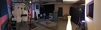 New tracking room - Obscure Music Studio Frankfurt Germany-8part1.jpg