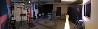 New tracking room - Obscure Music Studio Frankfurt Germany-8part1.jpg