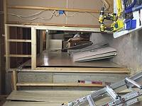 Laundry Room Records - New Studio Build-image.jpg