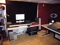 Had to move - studio rebuild in basement-rimg0001.jpg