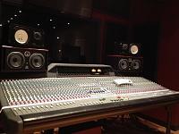 Decade Sound studio build - Tacoma, WA-img_6618.jpg