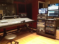 Decade Sound studio build - Tacoma, WA-img_6610.jpg