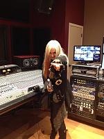 Decade Sound studio build - Tacoma, WA-img_6608.jpg