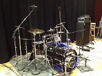 Decade Sound studio build - Tacoma, WA-img_6598.jpg