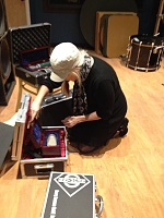 Decade Sound studio build - Tacoma, WA-img_6588.jpg