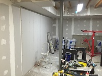 Laundry Room Records - New Studio Build-image.jpg